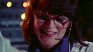Best Unsorted, Vintage adult clip