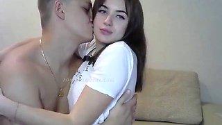 Fine russian couple ViolaAndVince 20181025