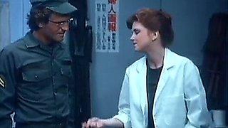 Classic XXX - Nurses of the 407th (1982)