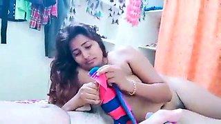 Hyderabad famous telugu prostitute