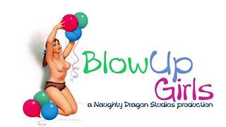 Blowupgirls 4