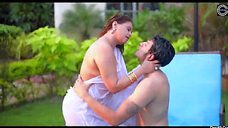 IndianWebSeries 80ss 39is0d3 03