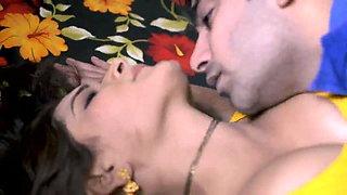 best kissing sex video