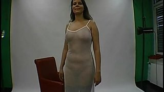 GermanGooGirls Video: Casting Girls 18