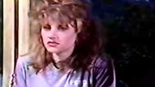 Two Timing Traci (80's Classic)
