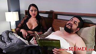 Erotic model p4 pamela