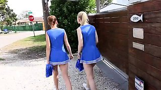 Naughty america associate's sisters best xxx Private