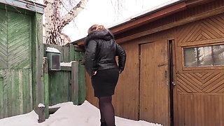 My video 13