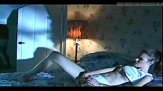 dirty step dad fuck his hot step daughter