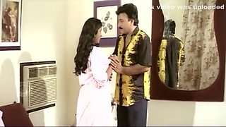 Indian Aunty Full Romance Bangalore Escorts www.heaveninbangalore.com