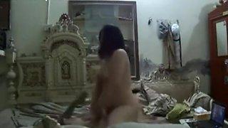 India Desi Hindi audio sex video