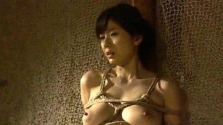 Yuma Asami - Slave City - 2